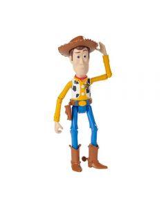 Boneco Toy Story Básico Mattel - GDP65 - Woody