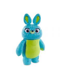 Boneco Toy Story Básico Mattel - GDP65 - Coelho