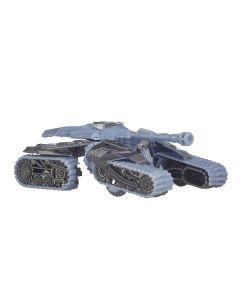 Boneco Transformers Energon Igniters E0698 Hasbro - Megatron