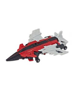 Boneco Transformers Energon Igniters E0698 Hasbro - Shatter