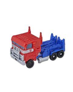 Boneco Transformers Energon Igniters E0698 Hasbro - Optimus Prime