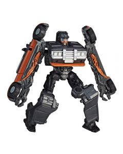 Boneco Transformers Legion Speed E0691 Hasbro - Hot Rod