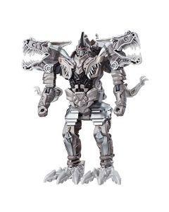 Boneco Transformers O Último Cavaleiro Hasbro - Grimlock