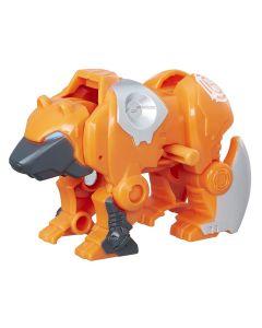 Boneco Transformers Rescue Bots Pets B4954 Hasbro - Sequoia