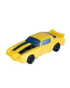 Boneco Transformers Titan Changers E0699 Hasbro - Bumblebee