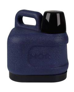 Botijão Térmico 3 Litros Mor 2510802 - Azul