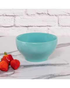 Bowl 600ml Biona Oxford - Azul Claro
