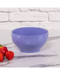Bowl 600ml Biona Oxford - Azul Indigo