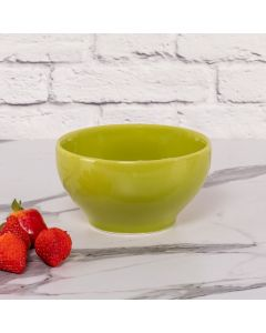 Bowl 600ml Biona Oxford - Verde