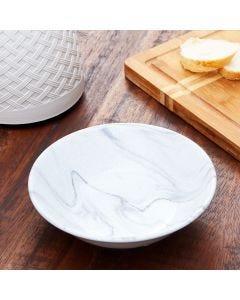 Bowl Cerâmica Hitit Havan - Marmore