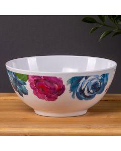 Bowl de Melamina 500ml Solecasa - Florenca