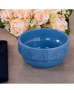 Bowl Mendi 500ml - Azul
