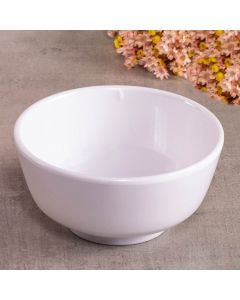 Bowl Redondo Napoli 350ml Havan - Branco