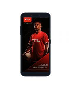 """Celular Smartphone C9 TCL Dual Chip 6"""" - Preto"""
