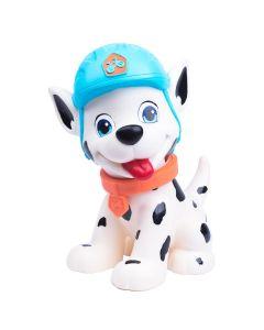 Cachorro Esquadrão Pet Super Toys - 306 - Ciclista