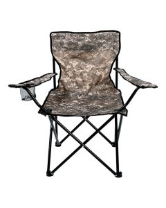 Cadeira Araguaia Confort com Braço Belfix - 16900