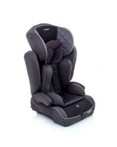 Cadeira Auto 9 a 36kg Active Fix Voyage  - Chumbo