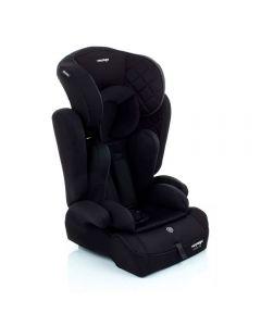 Cadeira Auto 9 a 36kg Active Fix Voyage  - Preto