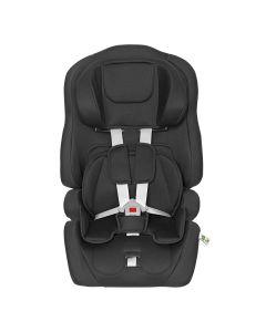 Cadeira para Auto Criança de 9 a 36kg Ninna - Preto