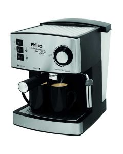 Cafeteira 15 Bar Philco Coffee Express