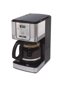 Cafeteira Programável 12 Xícaras 36ml Oster BVSTDC4401