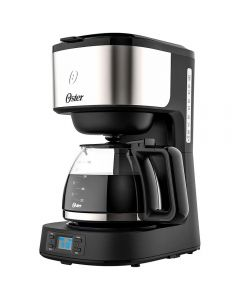 Cafeteira Digital Day Light OCAF500 Oster