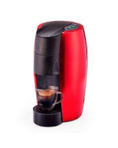 Cafeteira Espresso Três Corações Lov Vermelho