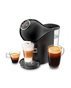 Cafeteira Nescafé Dolce Gusto Genio S Plus Preta Arno