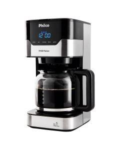 Cafeteira PCF38 1,5L Platinum 800W Philco
