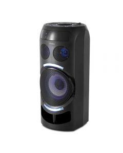 Caixa Acústica 150W PCX3500 Philco - Bivolt