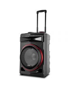 Caixa Acústica 380W RMS PCX6500 Philco - Bivolt