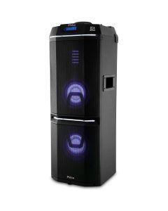 Caixa Acústica PCX9000 Philco - Bivolt