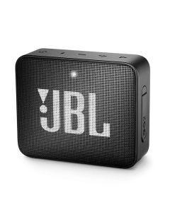 Caixa Bluetooth JBL Go 2 - Preto