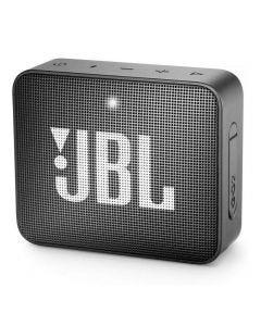 Caixa de Som Bluetooth JBL GO 2 - Preto