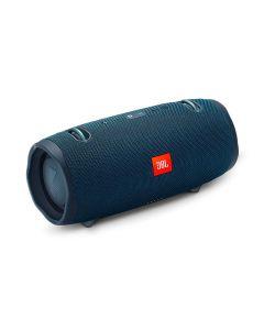 Caixa de Som Bluetooth JBL Xtreme 2 - Azul
