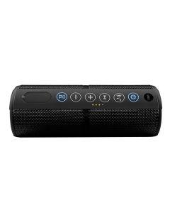 Caixa de Som Bluetooth Pulse SP245 - Preto