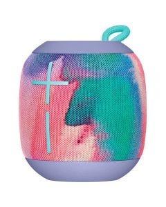 Caixa De Som Bluetooth Wonderboom Logitech - Unicornio