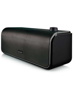 Caixa de Som Multimídia Bluetooth/USB 50W Multilaser SP190 - DIVERSOS