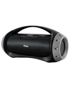 Caixa de Som Speaker PBS40BT Extreme 40W RMS Philco - Bivolt