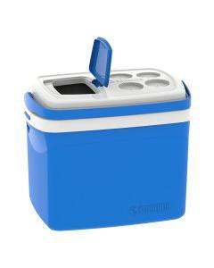 Caixa Térmica Tropical 32 Litros Soprano - Azul
