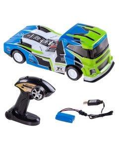 Caminhão Controle Remoto Super Truck Sport Cks - STRK