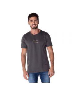 Camiseta Future Marc Alain Chumbo