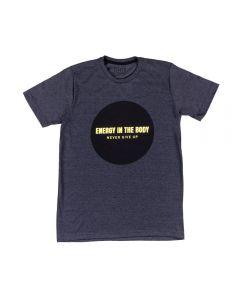 Camiseta Masculina Adulto com Estampa Scream