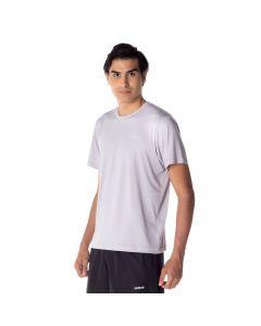 Camiseta Masculina Adulto Fitness Scream Mcl.Clr