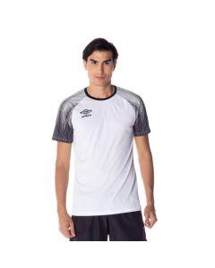 Camiseta Masculina Gradient Umbro