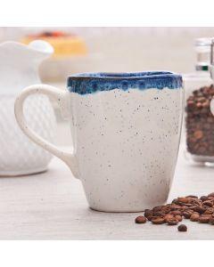 Caneca Dallas 350ml Havan - Ceramica