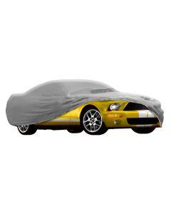 Capa para Cobrir Carro com Forro M Luxcar 7292 - 7292