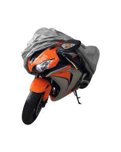 Capa para Cobrir Moto Tamanho M Motolux - 1531