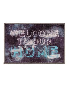 Capacho Veneza 40X60cm Havan - Welcome to Our Home