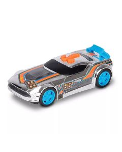 Carrinho Hot Wheels Road Rippers 4766 DTC - Fast Fish